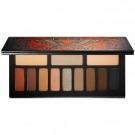 Monarch Eyeshadow Palette, Kat Von D