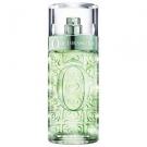 Ô de l'Orangerie, Lancôme - Parfums - Parfums