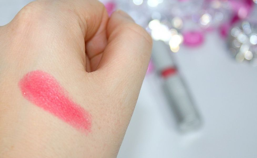 Swatch Rouge à lèvres, Eyeslipsface