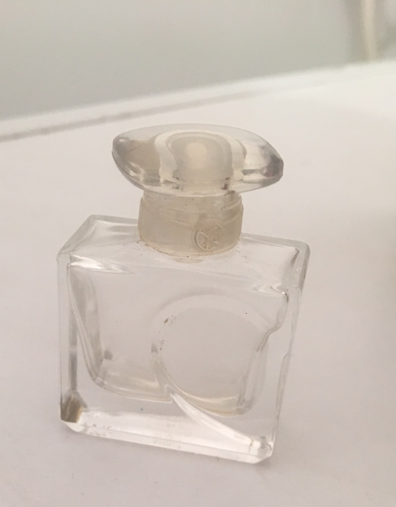 Swatch Eau de Parfum Quelques Notes d'Amour, YVES ROCHER