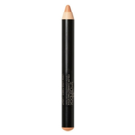 Color Correcting Stick (Look Less Tired - Light), Smashbox - Infos et avis