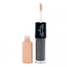 Anticernes Concealer Duo, BYS - Maquillage - Anticernes et correcteurs
