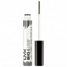 NYX Big & Loud Lash Primer Base pour Cils, NYX - Maquillage - Base de mascara