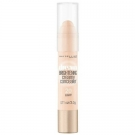 Brightening Creamy Concealer, Maybelline New York