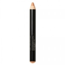 Color Correcting Stick (Look Less Tired - Light), Smashbox