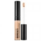 Correcteur Sérum bareSkin® Couvrance Totale, BareMinerals - Maquillage - Anticernes et correcteurs