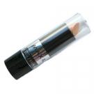 Correcteur Concealer Stick, Max & More - Maquillage - Anticernes et correcteurs