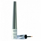 Sérum pour les cils Infinite Lashes, Christian Breton - Maquillage - Base de mascara