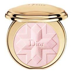 Diorific Golden Shock, Dior : Mymoush aime !
