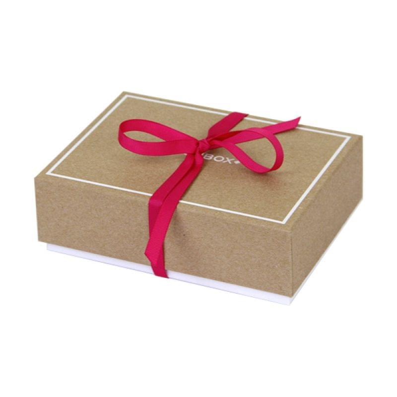 Birchbox, Birchbox : noemie-pr aime !