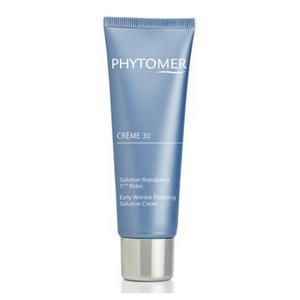 Crème 30 Solution Repulpante 1ères rides, Phytomer - Infos et avis