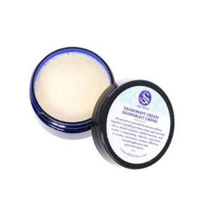 Déodorant Crème, Soapwalla - Infos et avis