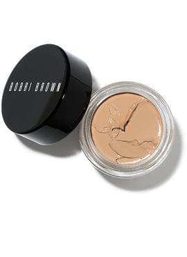 Extra repair foundation SPF25, Bobbi Brown - Infos et avis