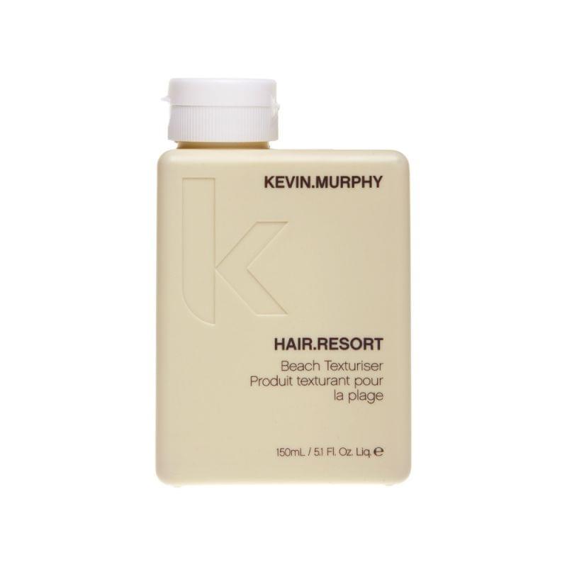 Hair Resort Lotion, Kevin Murphy - Infos et avis