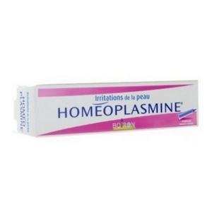 Homéoplasmine, Boiron - Infos et avis