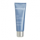 Emulsion Rides Multi-Protectrice ALGODEFENSE, Phytomer