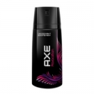 Axe Provocation Bodyspray