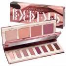 Backtalk, Urban Decay - Maquillage - Palette et kit de maquillage