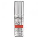 TriVita C30, Dermaceutic - Soin du visage - Sérum