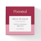 LA POMMADE BELLE DE JOUR, Poméol - Soin du visage - Crème de jour