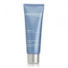 Crème 30 Solution Repulpante 1ères rides, Phytomer - Soin du visage - Crème de jour