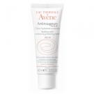 Crème Hydratante Protectrice Antirougeurs Jour, Avène - Soin du visage - Crème de jour