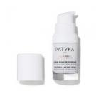 Crème Jeunesse du Regard, Patyka - Soin du visage - Contour des yeux