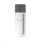 Daily Microfoliant®, Dermalogica