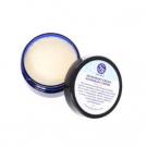 Déodorant Crème, Soapwalla - Soin du corps - Déodorant