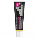Dentifrice au charbon Bicare Gifrer® Plus, Gifrer - Accessoires - Hygiène bucco-dentaire