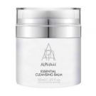 Essential Cleansing Balm, Alpha-H