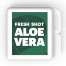 Fresh Shot Aloe Vera, Romy Paris - Soin du visage - Coffret, kit et cures pour le visage