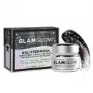 GlitterMask, Glamglow - Soin du visage - Masque