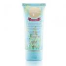 Masque Exfoliant à base d'eau Effet Peeling, V10 Plus
