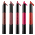 Le Marc Liquid Lip Crayon, Marc Jacobs Beauty