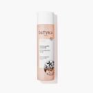 Lotion Lactée Apaisante, Patyka - Soin du visage - Lotion / tonique / eau de soin