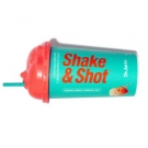 Shake & Shot, Dr.Jart+ - Soin du visage - Masque