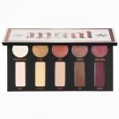 Metal Matte Mini Palette - Palette de fard à paupières, Kat Von D - Maquillage - Palette et kit de maquillage