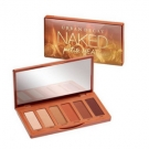 Palette Naked Petite Heat, Urban Decay - Maquillage - Palette et kit de maquillage