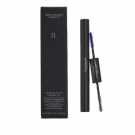 Duo Volumisant, Revitalash - Maquillage - Mascara