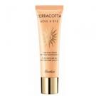 Terracotta Rêve d'été Gelée Soin Teintée, Guerlain - Maquillage - Bronzer, poudre de soleil et contouring