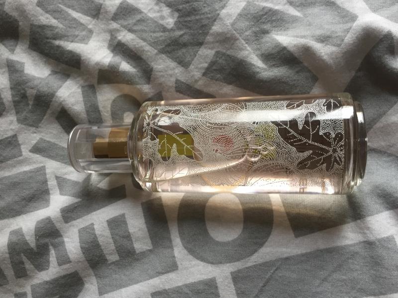 Swatch Fleur de Figuier Eau Fraîche Parfumée Bienfaisante, Roger&Gallet