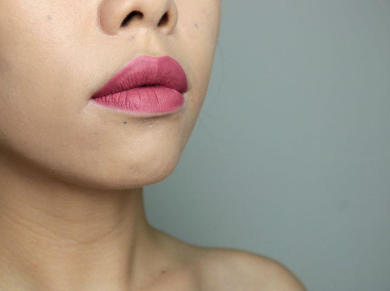 Swatch Velour Liquid Lipsticks, Jeffree Star Cosmetics