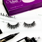 Flash It Lashes