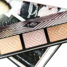 Kathleen Lights Highlighters Palette, Makeup Geek - Maquillage - Palette et kit de maquillage
