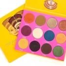 The Nubian 2, JUVIAS PLACE - Maquillage - Palette et kit de maquillage
