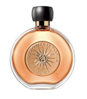 Terracotta le parfum, Guerlain - Infos et avis