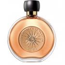 Terracotta le parfum, Guerlain - Parfums - Parfums