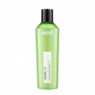 Shampooing Subtil Colorlab bivalent antipollution, Colorlab - Cheveux - Shampoing