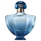 Souffle de parfum de Shalimar, Guerlain - Parfums - Parfums